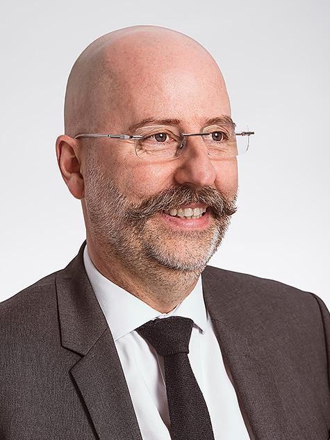 Pascal DUCHAUCHOY-CREUZIN - Huissier de Justice Associé